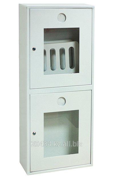 Buy Case fire ShPK-03