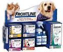 Buy Veterinary drugs