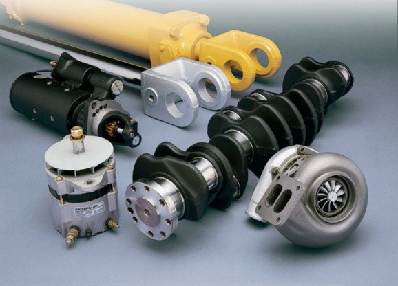 XCMG spare parts buy in Almaty