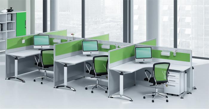 Superb Office Furniture