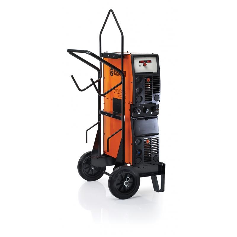 Устройство для строжки KempGouge ARC 800