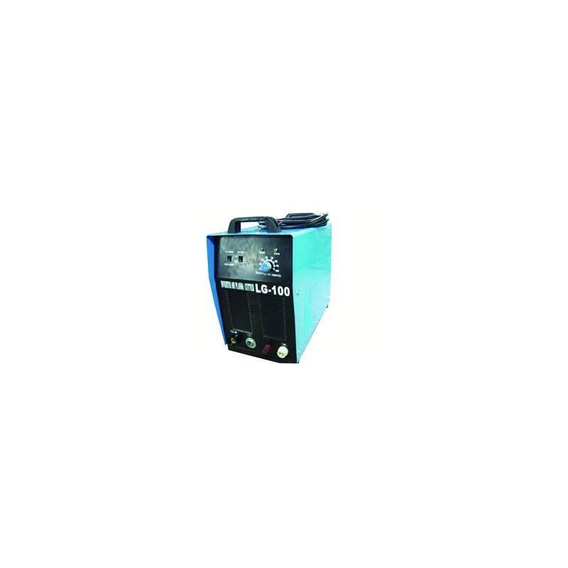 Buy Device of vodushno-plasma cutting LG-100