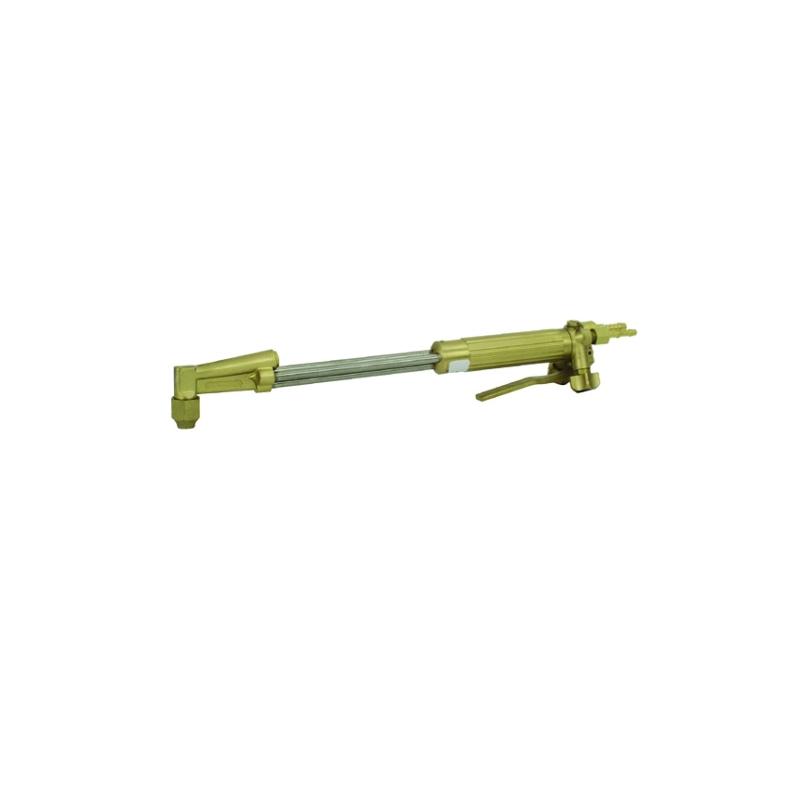 Резаки газовые X650 (HARRA)