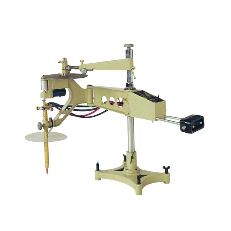 Газорезательная машина CG2-150D