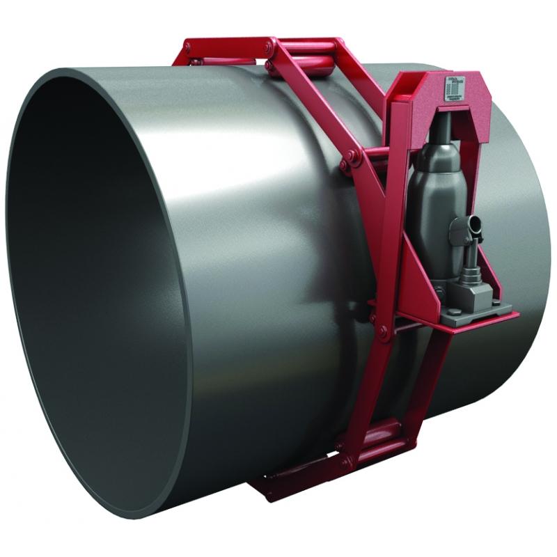 Центратор звенный наружный гидравлический (ЦЗНГ)