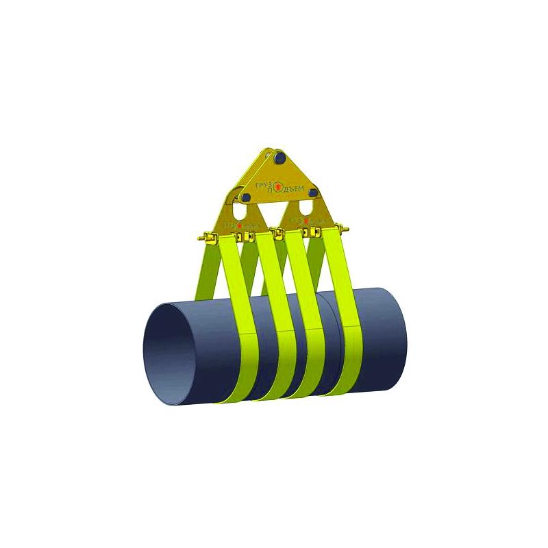 Траверса для мягкого полотенца (ПМ)