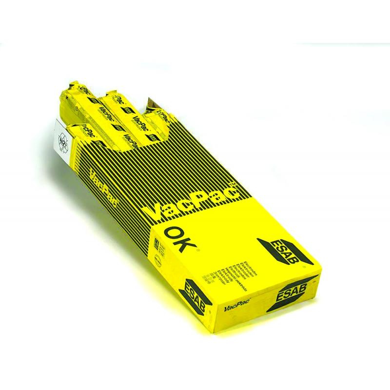 Электроды OK NiFe-CI-A (92.58)