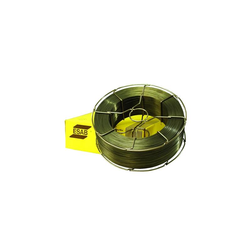 Проволока OK Tubrodur 35 G М (15.40)
