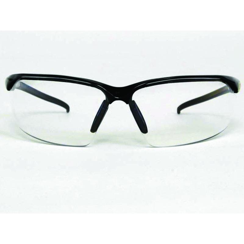 Защитные очки ESAB WARRIOR Spec Прозрачные