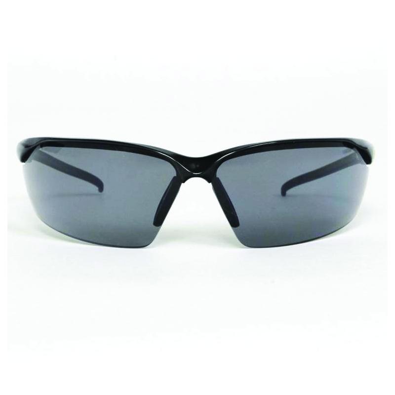 Защитные очки ESAB WARRIOR Spec Затемнённые