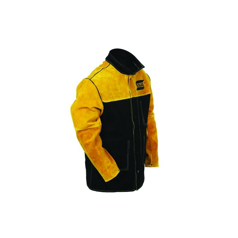Одежда защитная для сварщиков ESAB Proban Welding Jacket
