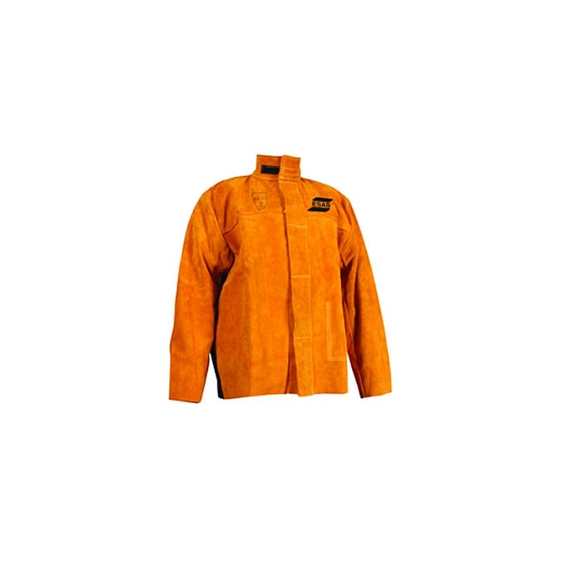 Одежда защитная для сварщиков Welding Jacket