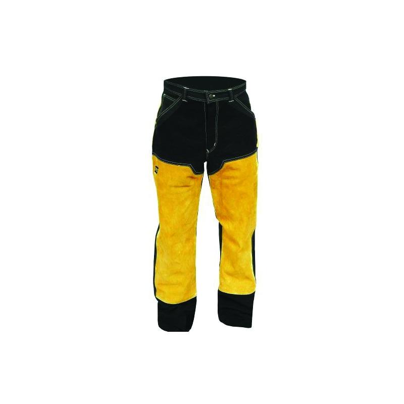 Одежда защитная для сварщиков ESAB Proban Welding Trousers