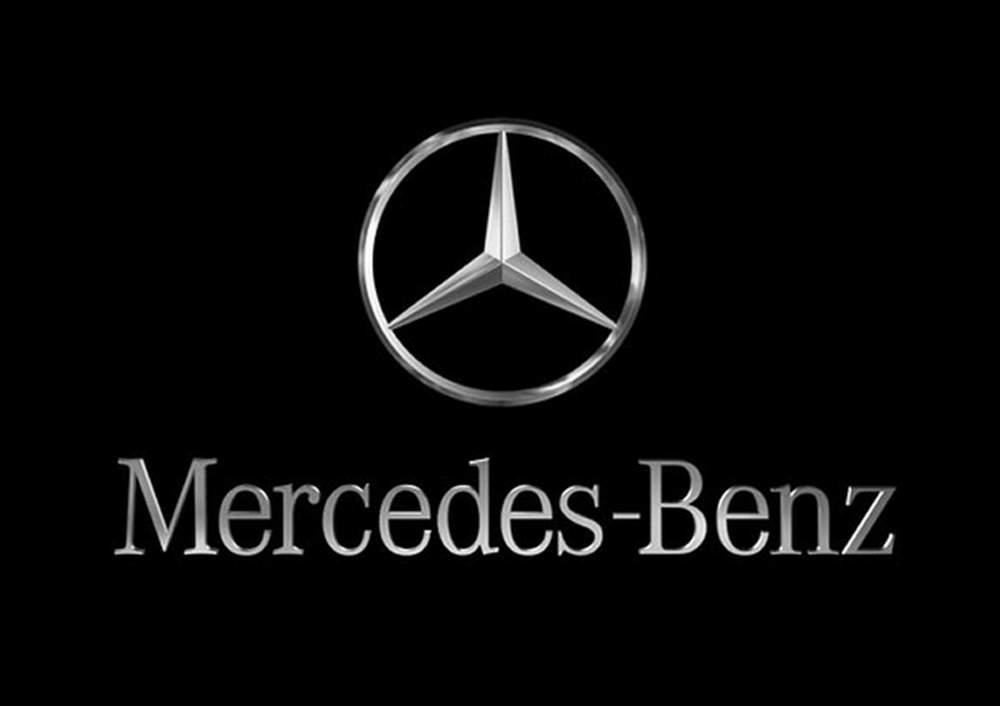 MERCEDES Бензонасосы