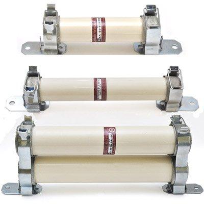 Buy Safety lock high-voltage FRIDAY 1.3-10-80-20UZ