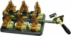 Buy BONDS RB-2/P breaker