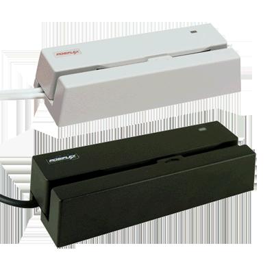 Считыватель магнитных карт MR2100R-3, RS232