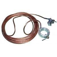 Buy Grounding For High-pressure Fire-fighting hoses of Zps-1