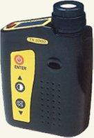 Газоанализатор  Tx-2000