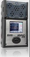 Buy Mx-6 gas analyzer