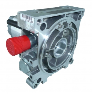 Агрегат МС MC4-V1B-R0-PG
