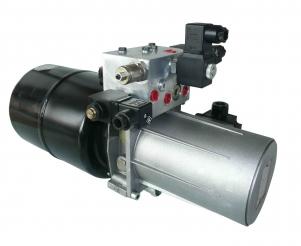 Агрегат МС MC4-Y-Y-V1B-R09-PF7-MLY6-T05-F1