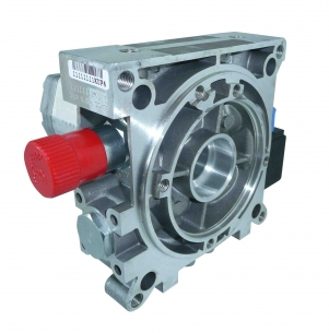 Агрегат МС MC2-T-V1A-R0-PS