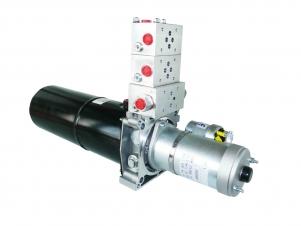 Агрегат МС MC4-NAD-V1B-R07-PC-MAU-T02