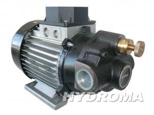 Buy Electric pump VISCOMAT-90T/400