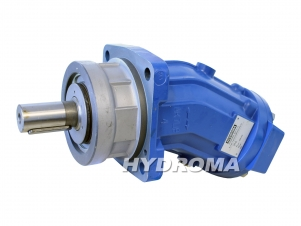 Buy Axial and piston pump 310.112.01.06, Q=112cm3, reversible rotation
