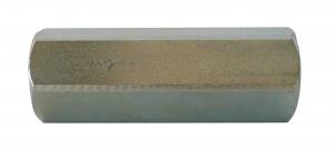 Купить Клапан обратный FPR 3/8- opening pressure 5 bar, 30 l/min., max. 350 bar, G 3/8
