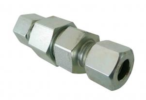 Купить Клапан обратный E831-10L, 16x1,5 (RS-10L), max. 400 bar, opening pressure 1 bar