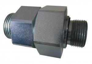 Купить Клапан обратный E832-115L O.M., G 1/2 (RSZ 15 LR-WD), max. 315 bar, opening pressure 1 bar