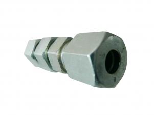 Купить Клапан обратный E831-08S, 16x1,5 (RS-08S), max. 420 bar, opening pressure 1 bar