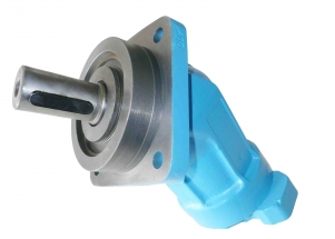 Buy Axial and piston pump 410.0.107.W.Z4.F10.NN, Q=107cm3, reversible rotation