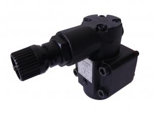 kaufen Редукционный Z3P5 Клапан/22, CETOP 3, Max. Max. 250 Bar. 40 l/min.