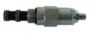 kaufen Клапан редукционнный PR110-B-X-N, 30-100 Bar, max. 30 l/min.