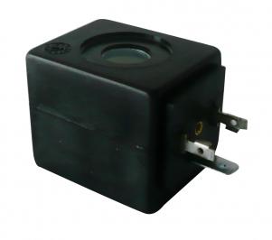 Satın al Катушка электрическая S8.356HRL110RAC 20W SINIF H