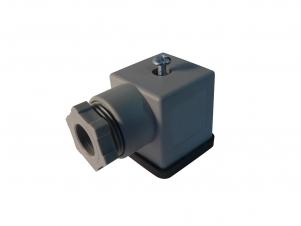 Satın al Разъем электрический-коннектор max. 250V, gri