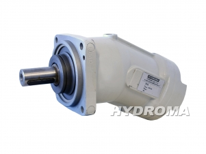 Pump axial and piston 310.4.80.01.06, Q=80cm3, reversible rotation
