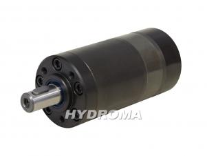 Satın al Hidrolik motor MM50C, (EPMM50C) temin beton için