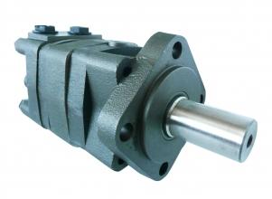 Купить Гидромотор героторный MT315C, (EPMT315C)