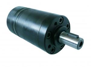 Satın al Hidrolik motor MM32C tedarik beton için