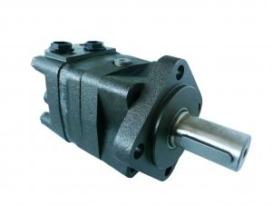 Satın al Hidrolik motor MS125C, (EPMS125C) temin beton için