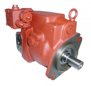 Buy Pump axial and piston K3VL112/B-10RMM-P0