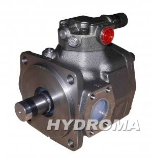 Buy Pump lamellar 02-PSP2-31-F-H-R-M, Q=31cm3, 30 - 160 bar, 800 - 1800 r/min.
