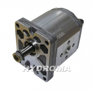 Buy Pump gear 1pD9,2, Q=5,8cm3, 8,7l/min., clockwise