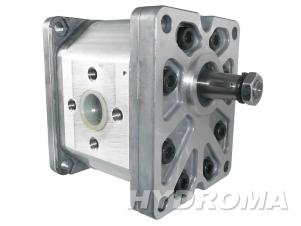 Buy Pump gear forward section ALPA3-D-110