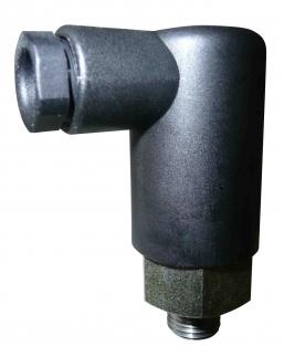 Купить Датчик давления 803-200-221,G1/4,20-200bar, NORMALLY CLOSED FUNCTION