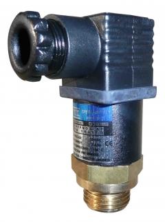 Buy Sensor of temperature of TM 46/A1,IP65, 60-48 °C, NORMALLY OPEN
